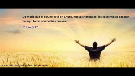 imagenes de la vida nueva una nueva vida en cristo leccion 1 un nuevo nacimiento