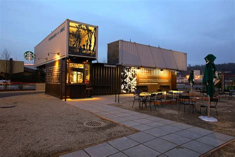 shipping container homes designed with an urban touch shipping container homes structures designed with an