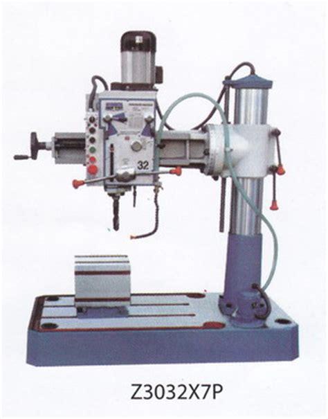Bor Duduk Oscar westlake z3032x7p products of mesin perbengkelan supplier perkakas teknik distributor
