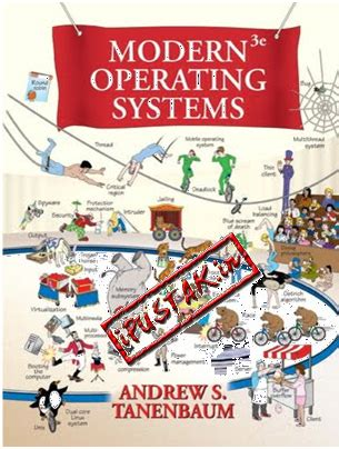 real time operating systems book 2 the practice using stm cube freertos and the stm32 discovery board the engineering of real time embedded systems books modern operating systems 3rd edition by andrew s