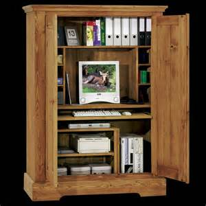 armoire destockage meuble armoire informatique homeandgarden