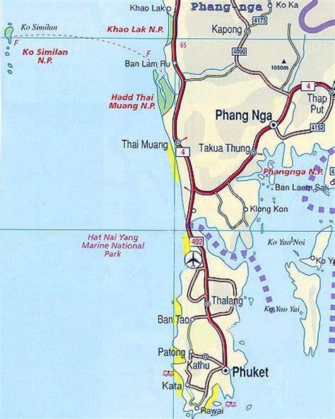 Kitchen Cabinets Nl Thailand Karte Phuket Khao Lak Algarve Karte