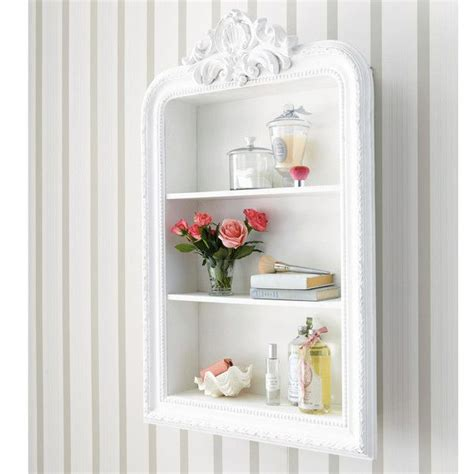 Pink Shabby Chic Bedroom - estanter 237 a blanca de madera tallada studio life pinterest nice houses cabinets and
