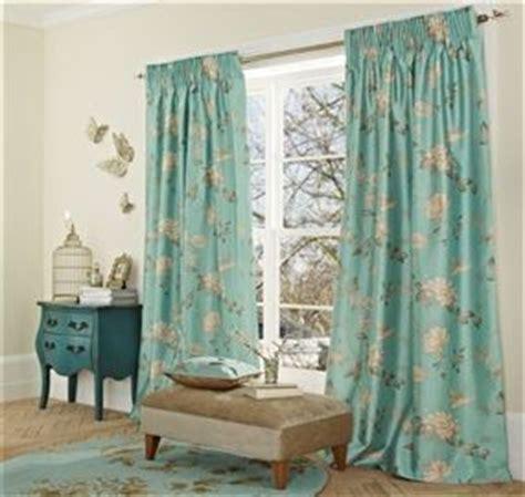 Curtains For Livingroom jade turquoise teal brown gold living room scheme room