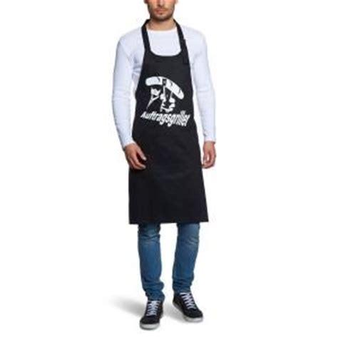 delantales de cocina divertidos para hombres delantales de cocina para todos paperblog