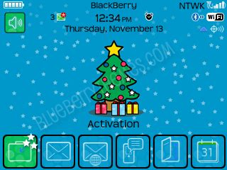 themes blackberry 8520 zedge blackberry themes free downloads 8520 gettdigest