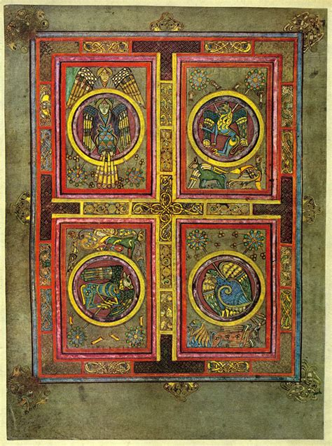 book of kells pictures book of kells archives eccentric bliss