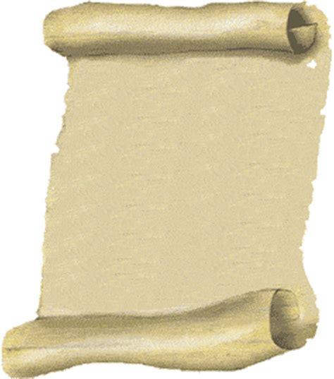 pergaminos para imprimir pin pergamino para escribir imprimir entarios fotos