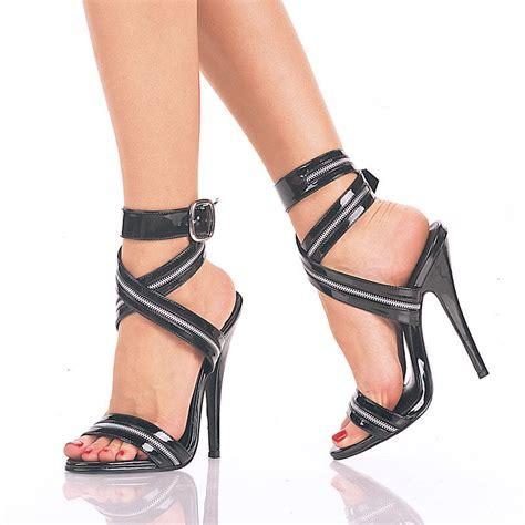 high heels glasses iseeglasses glasses store 187 modern shoes trends of 2013