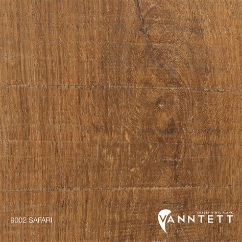 vinyl floors squarefoot flooring mississauga toronto
