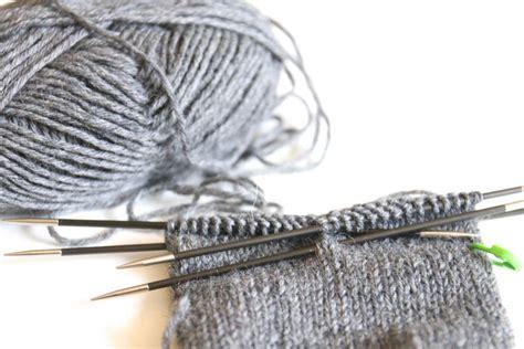 Socken Stricken Anleitung Muster by Socken Stricken Mit Gemacht Mit Liebe Und Sch 246 Nen Mustern