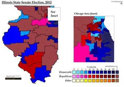 illinois house of representatives resources us state election maps alternatehistory com wiki