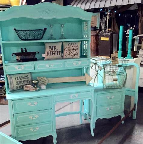 thai house ft walton fl consignment furniture waco consignment furniture