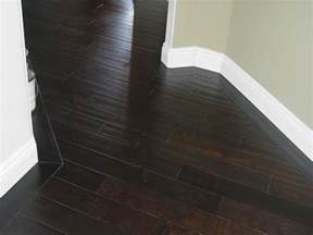 flooring how to choose the best hardwood floors