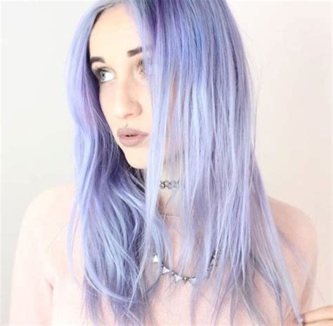 periwinkle hair style image periwinkle hair style image 18 hair and makeup tutorials