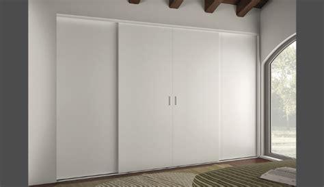porte scorrevoli per cabina armadio cabina armadio un angolo tutto da creare su misura