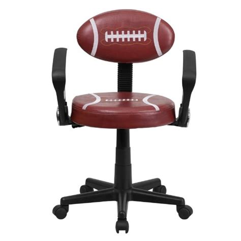 office chairs rugby chair seat task back coach home furniture computer
