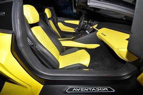50 roadster for sale for sale lamborghini aventador roadster 50th anniversary