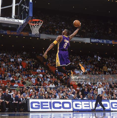 bryant best dunks bryant dunk wallpaper hd wallpapersafari