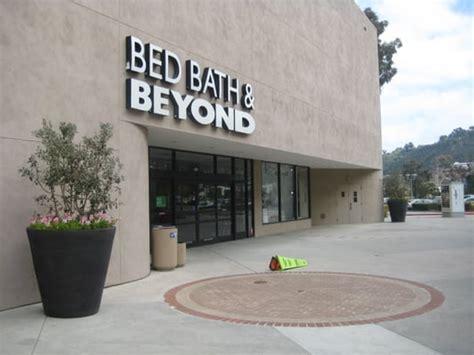 bed bath and beyond san diego bed bath beyond home decor san diego ca reviews