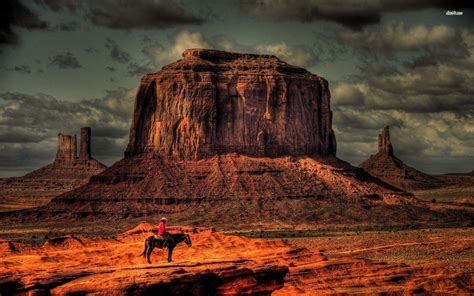 theme definition photography monument valley wallpapers wallpaper cave