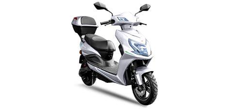 yuki stella motosiklet sitesi