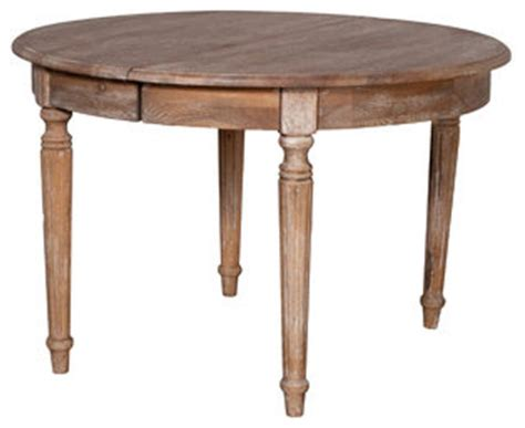 Oval Rustic Dining Table Reclaimed Wood Oval Dining Table
