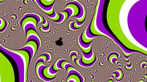 ilusiones opticas chistosas 20 optical illusions that might break your mind gizmodo
