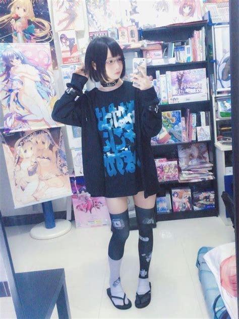 jpg  japanese fashion japan