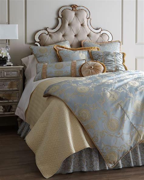 dian austin bedding dian austin villa quot majestic quot bed linens