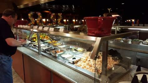 silver casino buffet prices dinner buffet picture of silver sevens hotel casino