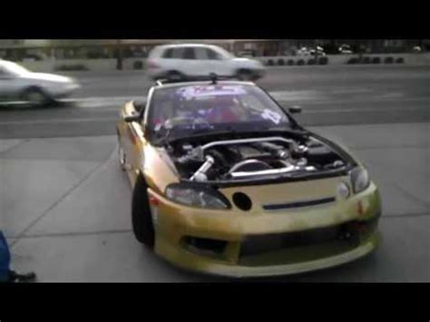 lexus sc300 drift sc300 drift car on the