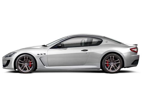 2016 maserati granturismo msrp 2016 maserati granturismo specifications car specs
