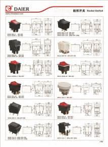 daier kcd3 t125 55 rocker switch buy kcd3 t125 55 rocker switch kcd3 t125 55 rocker switch