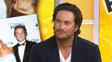 oliver hudson today oliver hudson on scream queens and his redemption on