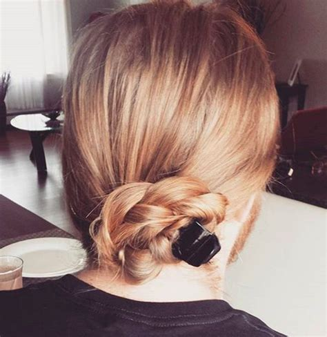 hairnet hairstyles hair net hairstyles hairstyles