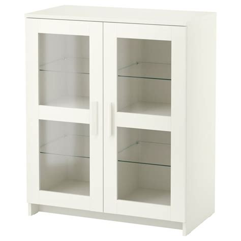 ikea under cabinet storage 17 best images about book cases and storage on pinterest