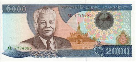 lao kip lak definition mypivots