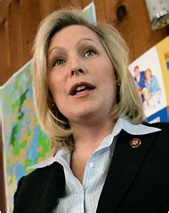 kirsten gillibrand nytimes towns and vel 225 zquez endorse gillibrand nytimes