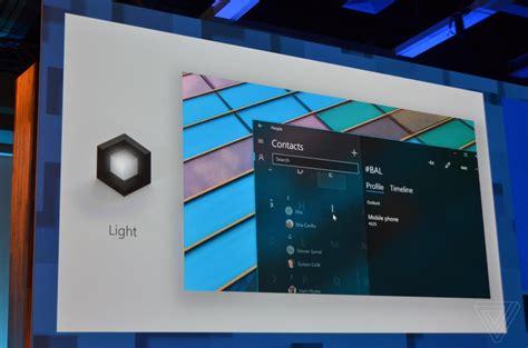 fluent builder pattern java exle fluent design is microsoft s new metro ui for windows and
