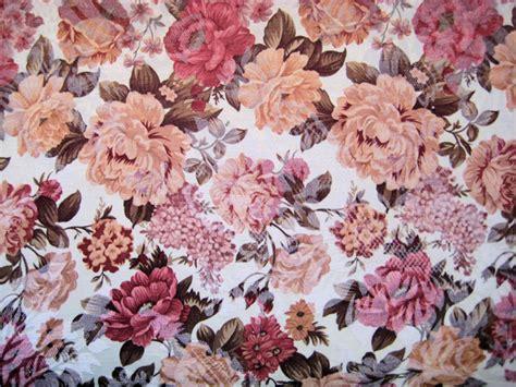 floral pattern deviantart floral pattern i by poisondropstock on deviantart