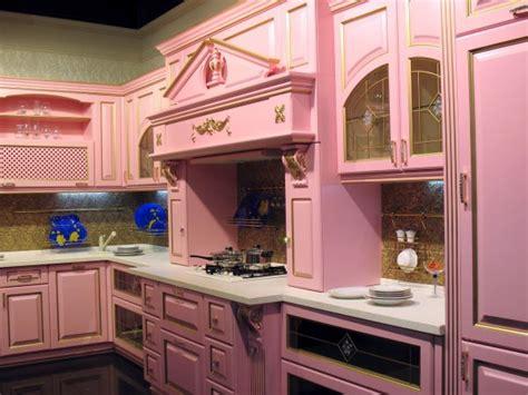 wystr 243 j kuchni w pastelowych kolorach dom pl