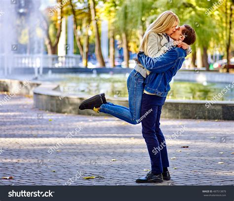 couple editing wallpaper online image photo editor shutterstock editor