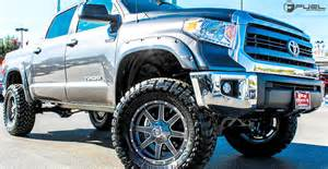 Tires For 20 Inch Rims Tundra Toyota Tundra Wheels And Tires 18 19 20 22 24 Inch 2016