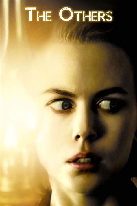 the others 2001 posters the movie database tmdb