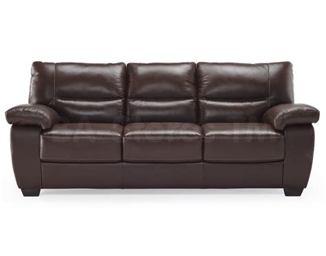 3 cushion leather sofa natuzzi editions leather 3 cushion sofa b870 natuzzi
