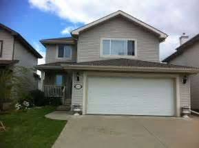 houses rental property for rent in alberta apartment for rent house