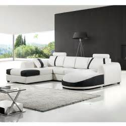 White Chairs For Sale Design Ideas White Leather Sofa A Furniture For Your Living Room 4229 Home Designs And Decor