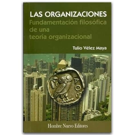 libro bosquejo de una teoria comprar libro las organizaciones fundamentaci 243 n filos 243 fica de una teor 237 a organizacional