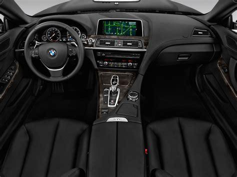 image  bmw  series  door convertible  rwd dashboard size    type gif